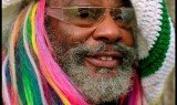 george-clinton-and-parliament-funkadelic