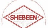 shebeen-poster-logo-large-660x440