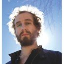 phosphorescent-ruby-lounge-63