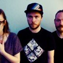 img-chvrches_133544620940